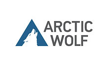 Arctic wolf logo.jpg