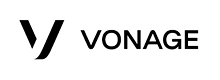 New%20vonage%20logo_edited.png