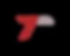 TranUSA_logo_nobg_edited.png
