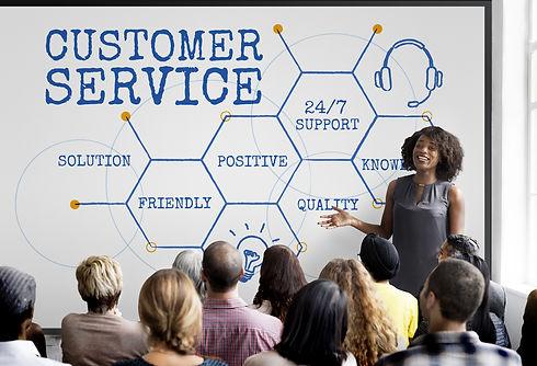 customer-service-best-practices.jpg