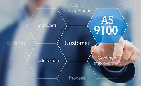ISO9000.jpg