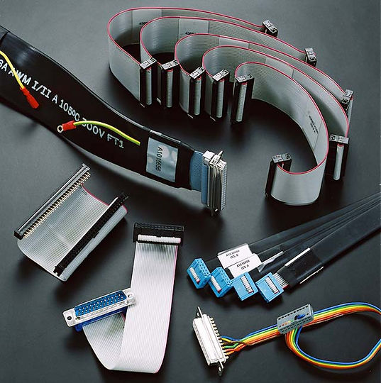 Ribbon%20Cable%20Assemblies.jpg