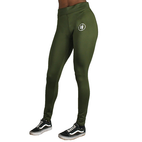 Strikeout Leggings
