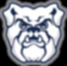 Butler_Bulldogs_logo.svg.png