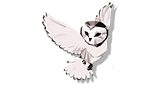 AresOwl.png