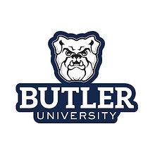 Butler.jpeg
