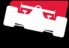 indycar-logo-9A45D4CB47-seeklogo.com.png