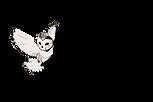 Logo Horizontal Pixelmator Pro-1.png