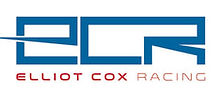 ov20-elliotcoxracingupdate-logo-v3-01-1.