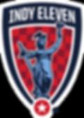 1200px-Indy_Eleven_Logo.svg.png