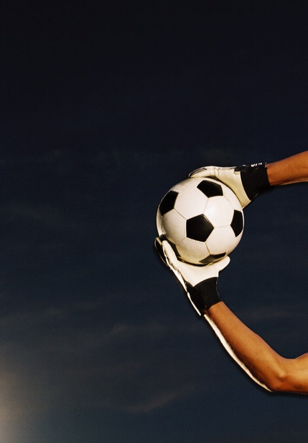 Goalkeeper_edited.jpg