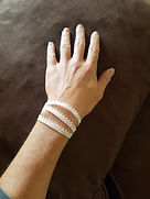 Bracelet dentelle 2.jpg