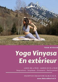 Yoga exterieur.jpg