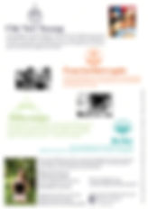 Flyer_EXE_ss_débord_V_Web.jpg