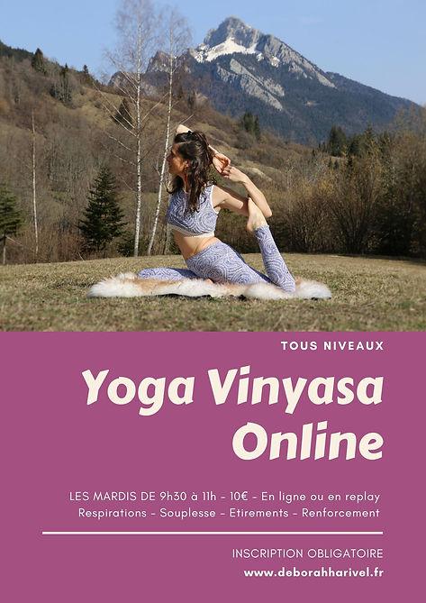 Yogaonline.jpg