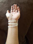 Bracelet dentelle 2 - 2.jpg