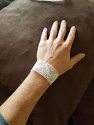 Bracelet dentelle 1 - 2.jpg