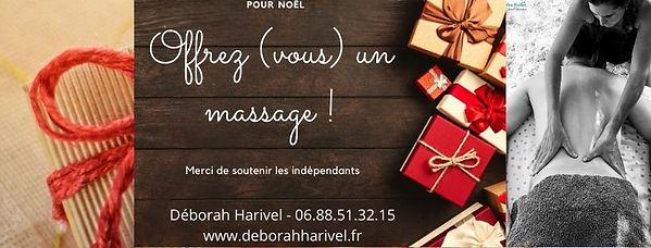 Un massage en cadeau!.jpg