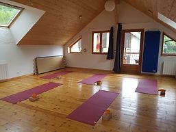 Salle yoga vallouise 2.jpg