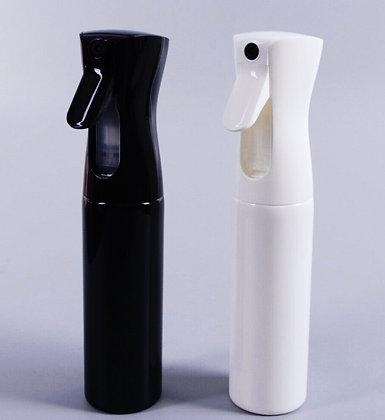 Fine Mist Spray Bottle 300ML