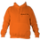 Thumbnail: Weekend Vibe Hoody - More Colours Available