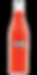 CRUSH_ORANGE_MADE_IN_MEXICO_12%20(002)_e