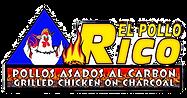 ElPolloRico_1928_Austin_TX_edited_edited