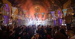 Oktoberfest Rochdale - Friday