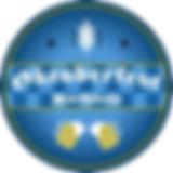 FB_IMG_1568990641526.jpg