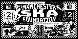 Manchester ska foundation.JPG