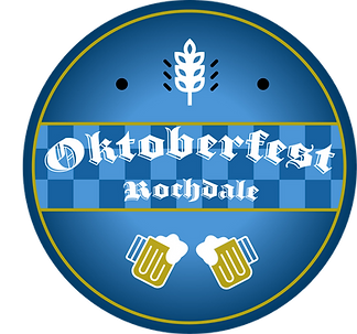 New%20logo%20-%20Oktoberfest_edited.png