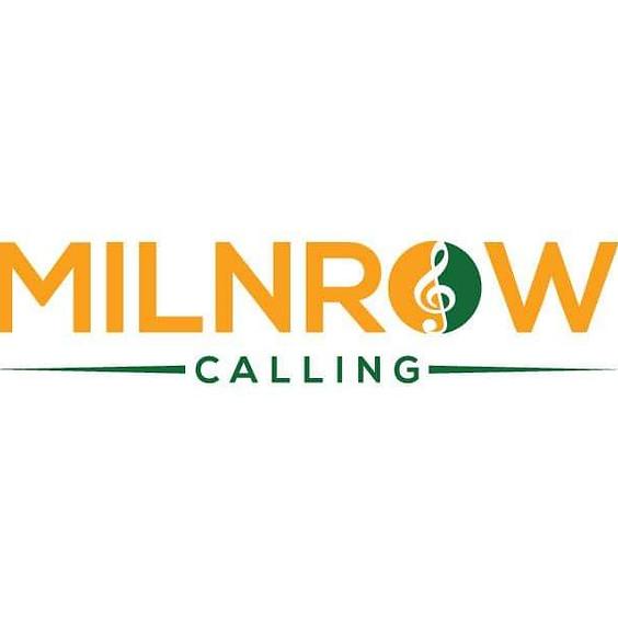 Milnrow Calling