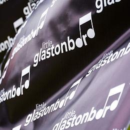 Little Glastonboro