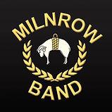 milnorw band.jpg