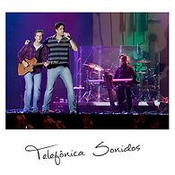 Telefônc Sonidos