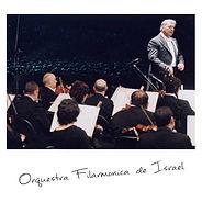 Orquestra israel