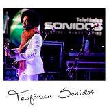 Sonidos show