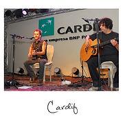 Cardif2.jpg