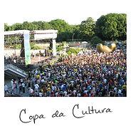 Copa da Cultura