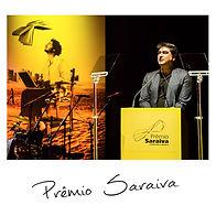 Prêmio Saraiva