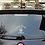 Thumbnail: HHH Car Decals