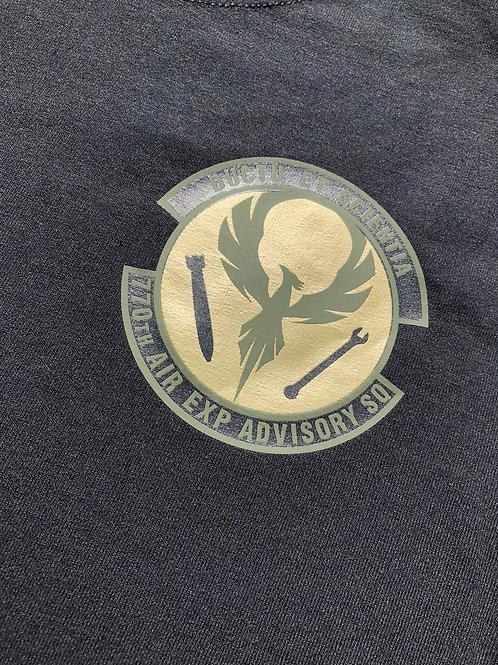 Tshirt/Hoodie - 770th AIR EXP ADV SQ