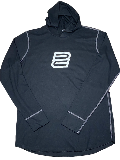 DriveClub Thermal hoody