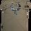Thumbnail: 770th Black Phoenix Eagle tshirt