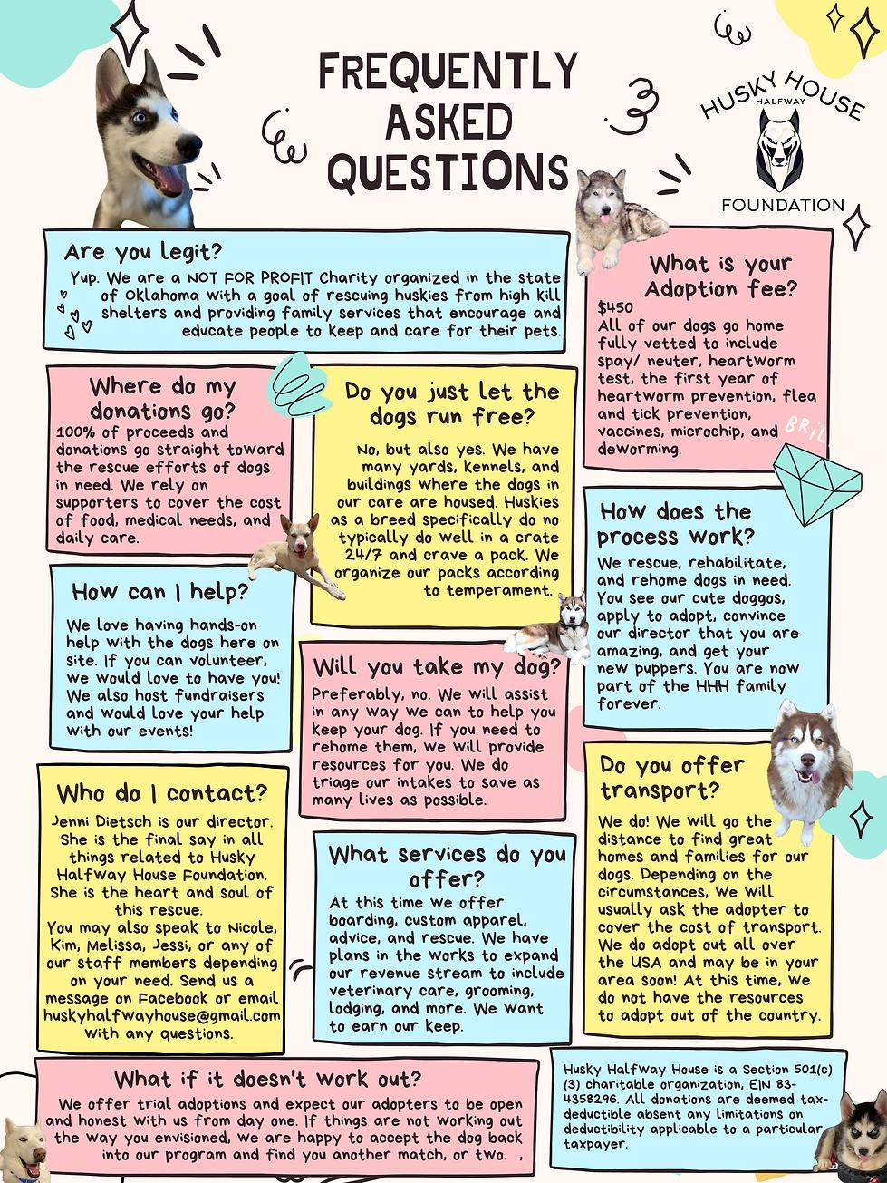 FAQ (4).png