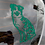 Thumbnail: Your Dog As A Decal!