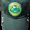 Thumbnail: SDLC Logo Cap