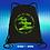 Thumbnail: HHH Drawstring Bag