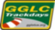 GGLC Track Day T-Shirt.jpg
