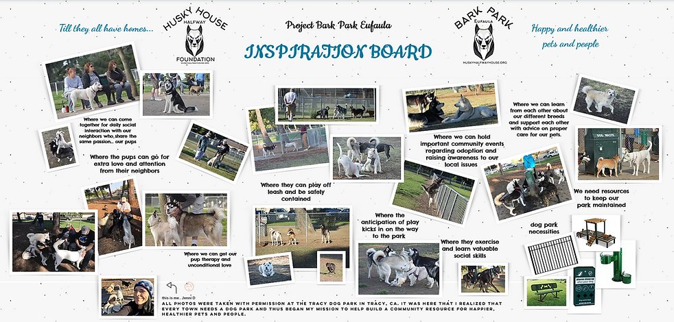 Bark Park Inspiration Board.PNG